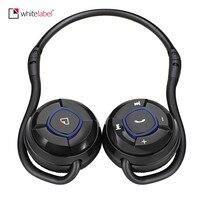 Whitelabel MusicJogger Bluetooth Earphone Wireless Headphones For A Mobile Phone Sport Stereo Fone De Ouvido Computer