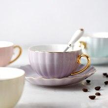 Popular English Bone China Tea Cups-Buy Cheap English Bone
