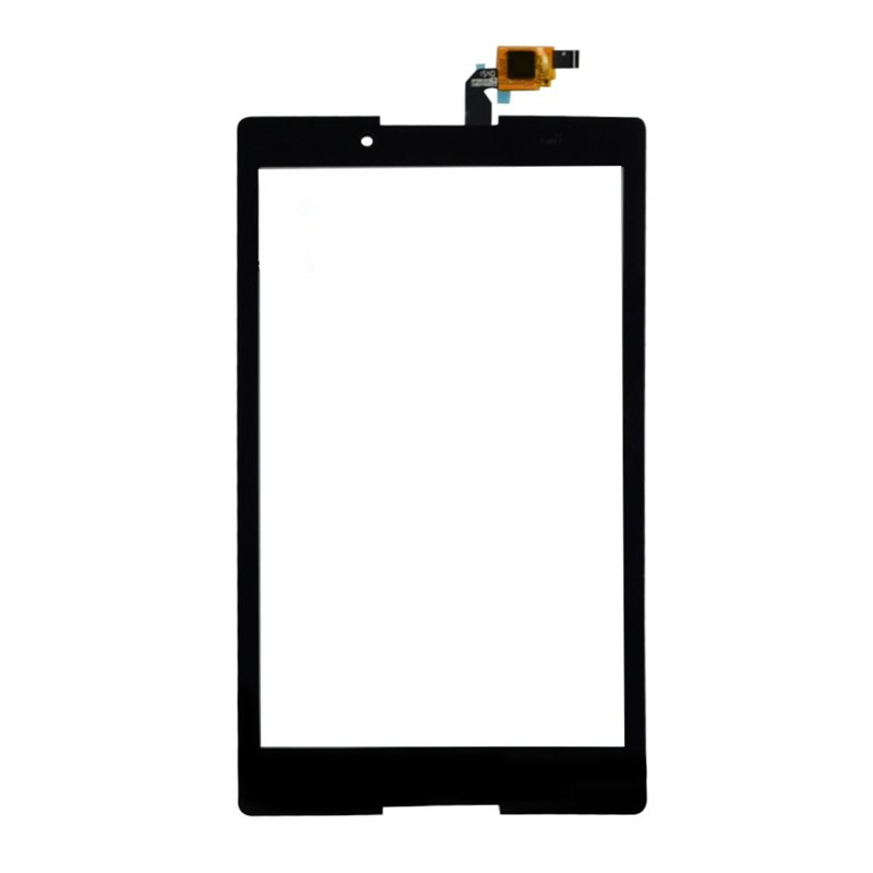 Galleria fotografica Touch Screen Digitizer Glass Panel Replacement For 8