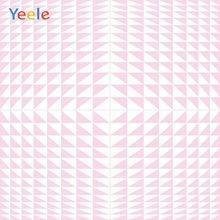 Yeele Wall Decor Party Photocall Geometry Graph Photography Backdrops Personalized Photographic Backgrounds For Photo Studio