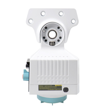 Freesmachines Power Feeder Voor X as AC110V Of 220V Fabriek Prijs Power Feed