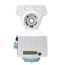 เครื่องกัดPower FeederสำหรับแกนX AC110Vหรือ 220VโรงงานราคาPower FEED