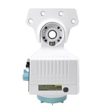 כרסום מכונות כוח מזין עבור X ציר AC110V או 220V מפעל מחיר הזנת מתח