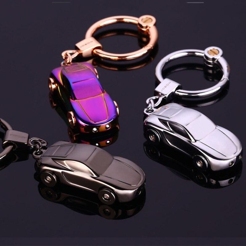 такие дорогие брелки на ключи автомобиля фото видел, что