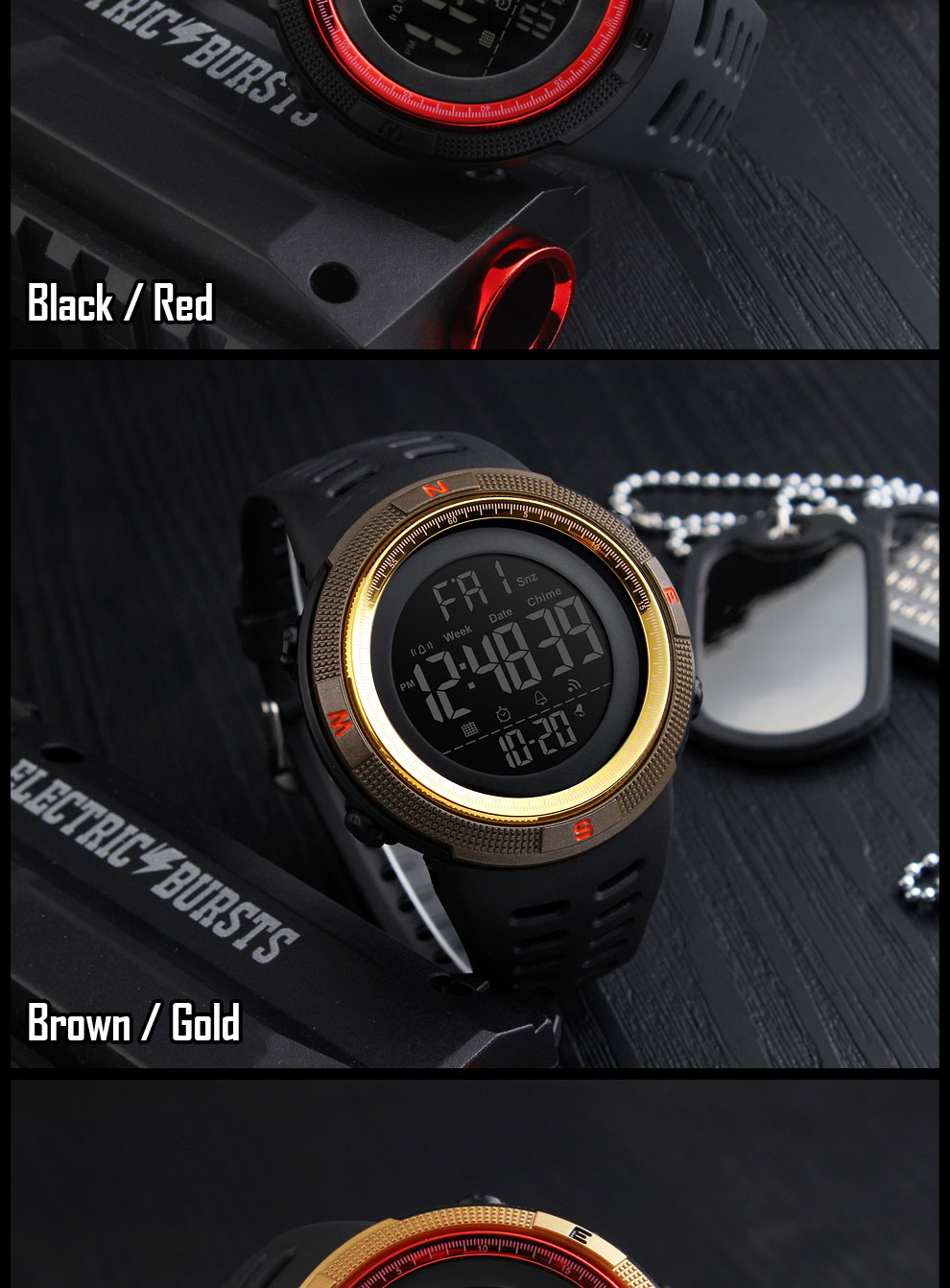 sport watches (11)