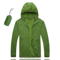 BAIFOX Outdoor Store - Small Orders Online Store, Hot Selling and ...
