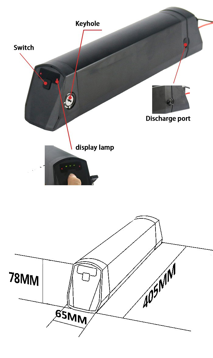 electric-handcycle-details