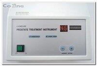 Биоэлектрической простаты повысить почек функции терапевтический массажер машина физической терапии диабетической медицинские устройст