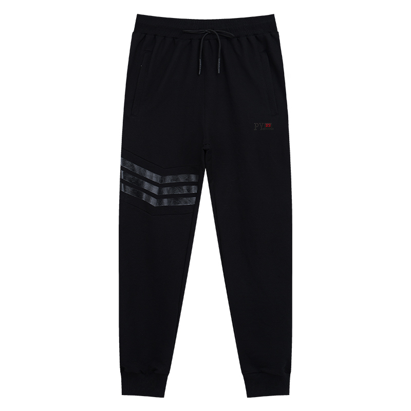 Gym Sweatpants (1)