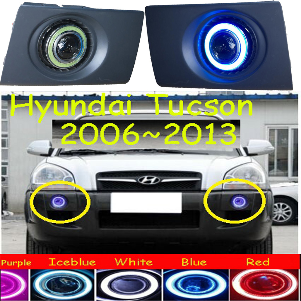 car accessories,2005~2009 Tucson daytime light,Free ship!LED,car styling,Tucson fog light,motorcycle,solaris;ix35,ix45 2018 2019 pegas daytime light null car accessories pegas taillight motorcycle free ship led pegas fog light car styling k2 k3 k5