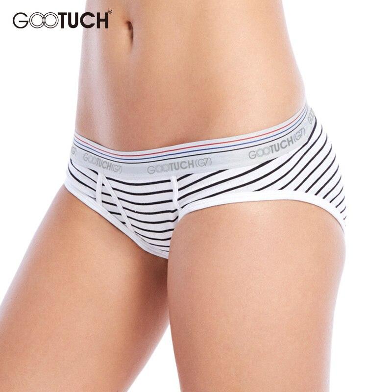 c91877a556d9b Plus Size 4XL 5XL 6XL Womens Underwear Solid Color Panties 2018 Modal  Briefs Female Underwear Boyshorts Lingerie Underwear 2045