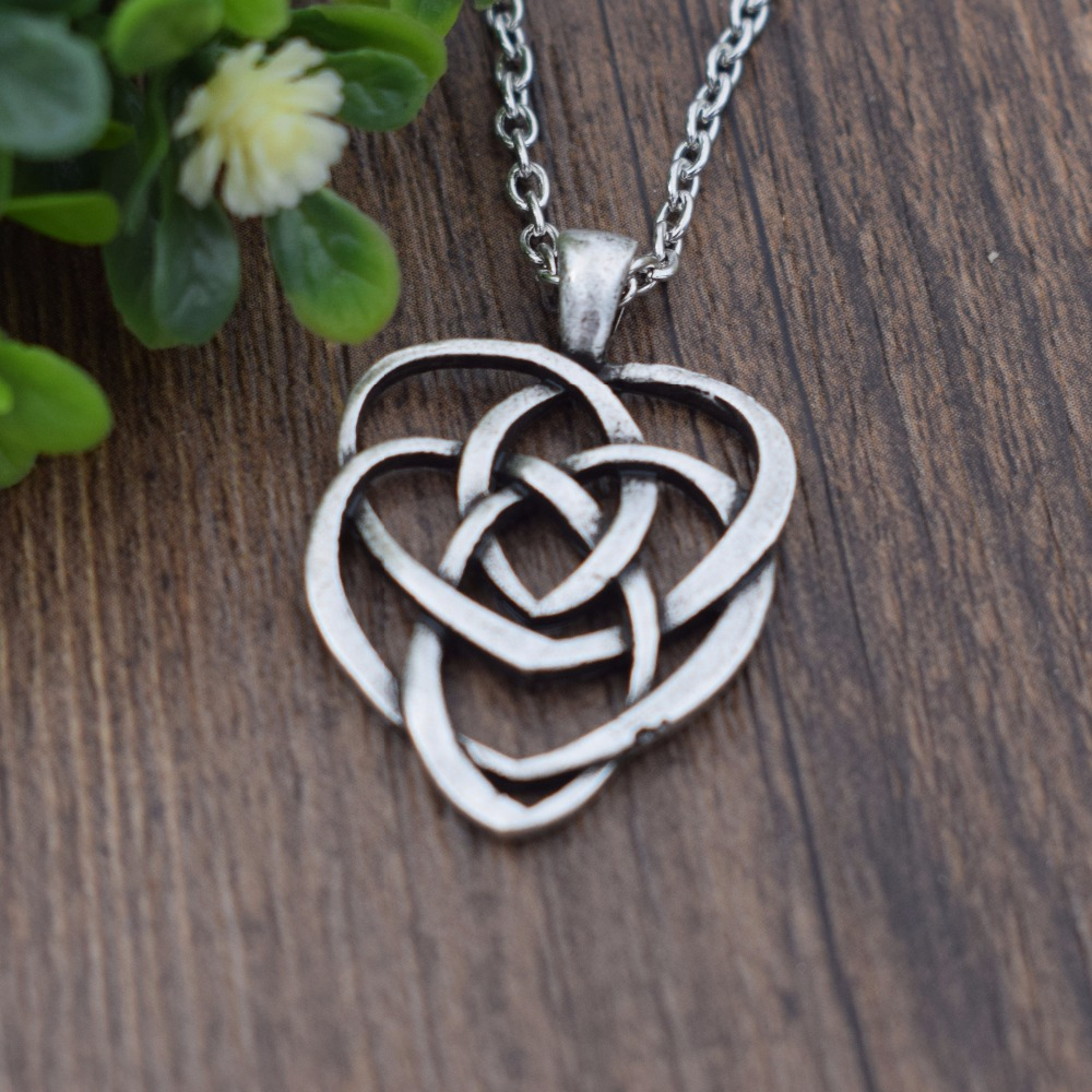 pendant collections mother motherhood child jewellery joseph love of large first gifts moms chiang line by necklace for time