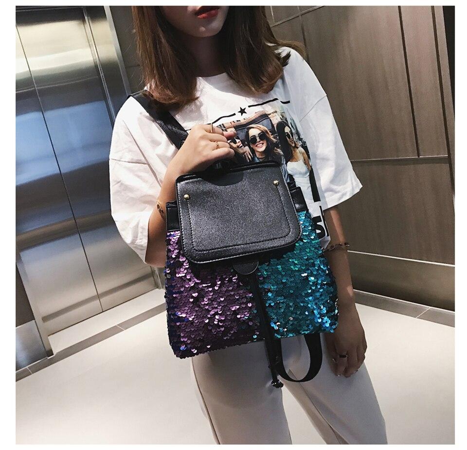 HERALD-FASHION-Sequins-Backpack-New-Teenage-Girls_06