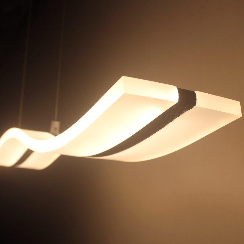 Acquista all'ingrosso Online illuminazione a sospensione per la ...
