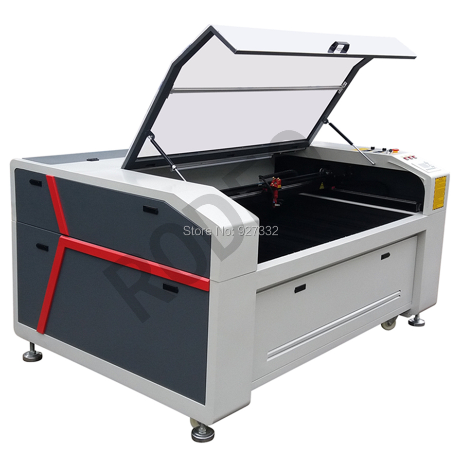 Professional High Quality 3d Laser Engraving Machine Price For Sale