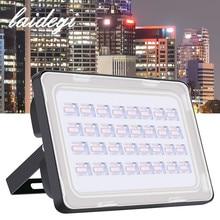 LED IP65 5pcs 100W