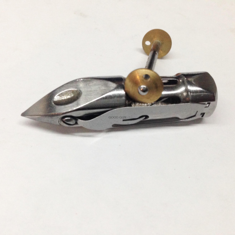 ộ_ộ ༽Cantante máquina de coser bobina caso 83505 nuevo vs Shuttle ...