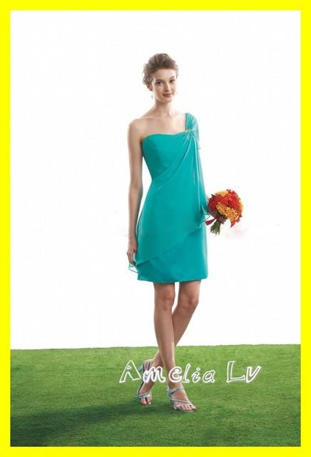 Ugly Bridesmaid Dresses Rental Uk Discount Formal Modern Adult Sweetheart Built In Bra One Shoulder