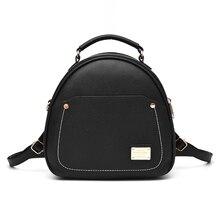Bags Women Famous Brands Luxury Brand High Quality Fashion Women Bags Ladies Cross Handbag GIrl Messenger