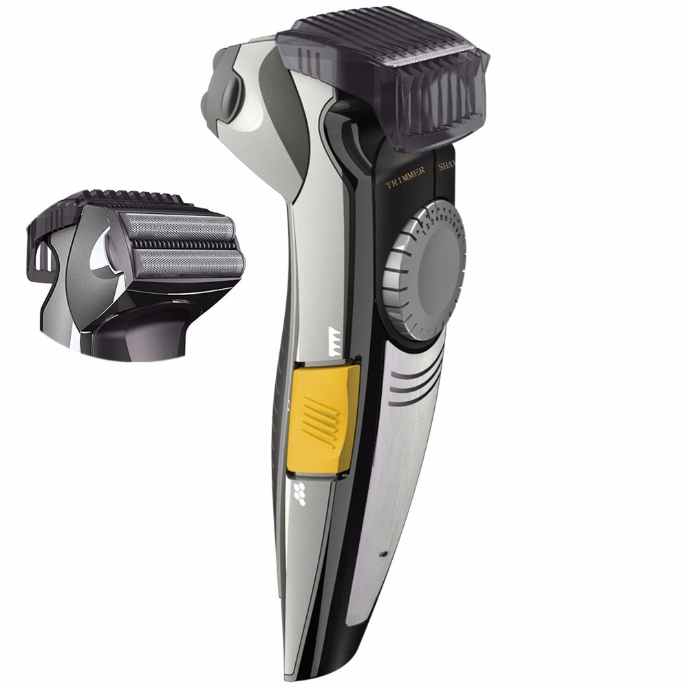 professional shaver machine