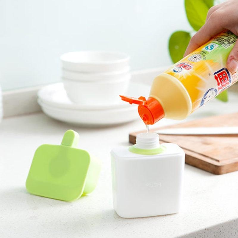 Dishwashing Liquid Dispenser ~ Online buy wholesale dishwashing liquid dispenser from