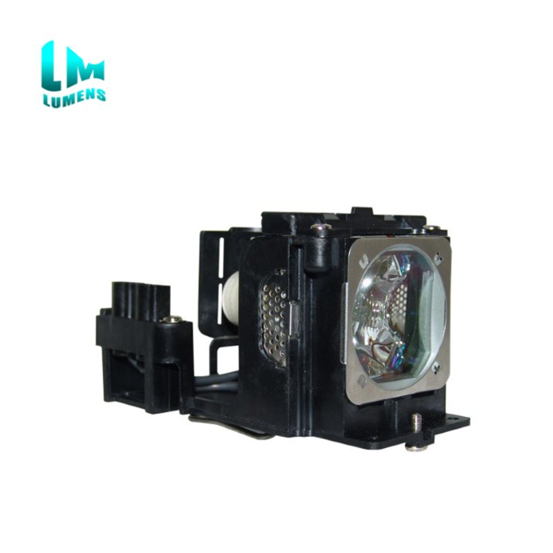 high brightness projector lamp POA-LMP126 Compatible bulb with housing for SANYO Projector PRM10 PRM20 PRM20A 6 years store poa lmp126 lamp housing for sanyo projector prm10 prm20 prm20a