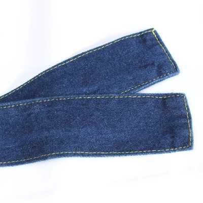 Новинка 2019 Европейский комбинезон женский комбинезон брендовый женский джинсовый комбинезон боди большой размер Комбинезоны
