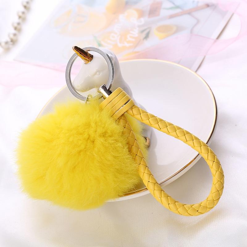 Key Ring Trinket  (1)