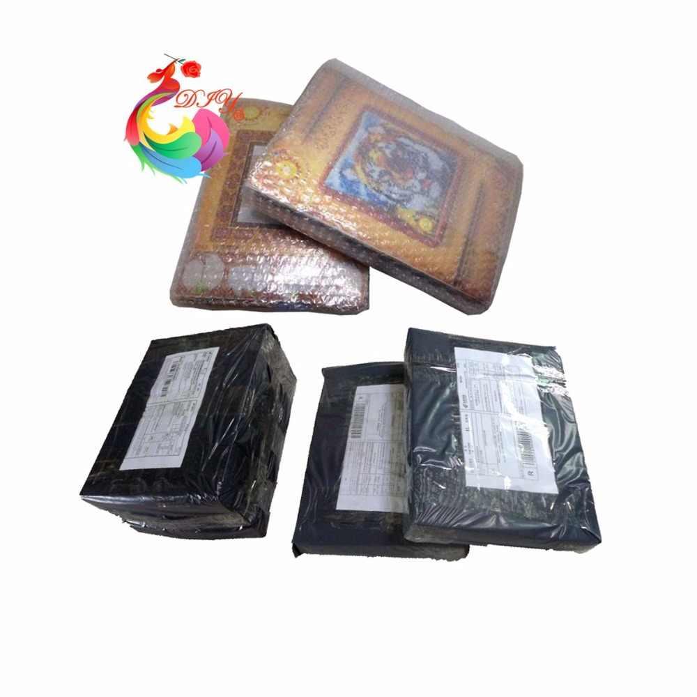 Diy ковер защелка крюк ковер наборы круглый коврик Войлок декоративный набор инструментов в чемодане спицы ковры и ковры пэчворк