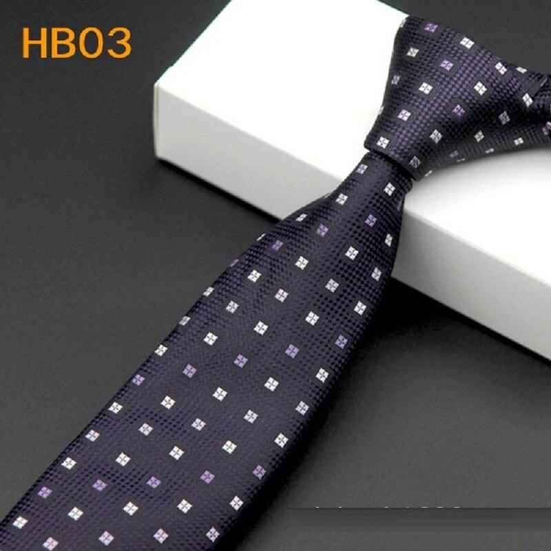 2019 New 5.5cm Wine Red Silk Tie Men's Microfiber Neckties Fashion Gravata Neck Ties Free Shipping Atacado