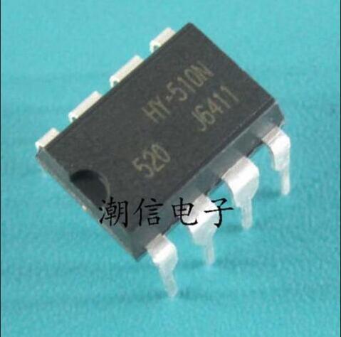 1pcs/lot HY-510N HY510 HY510N DIP-8