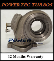 Turbine housing / Turbocharger housing RHF5 8973125140 for ISUZU Trooper 99 04 4JX1TC FOR