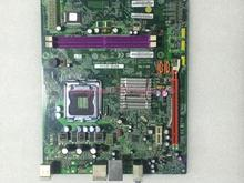 MCP73D-CD V: 1.0 Motherboard