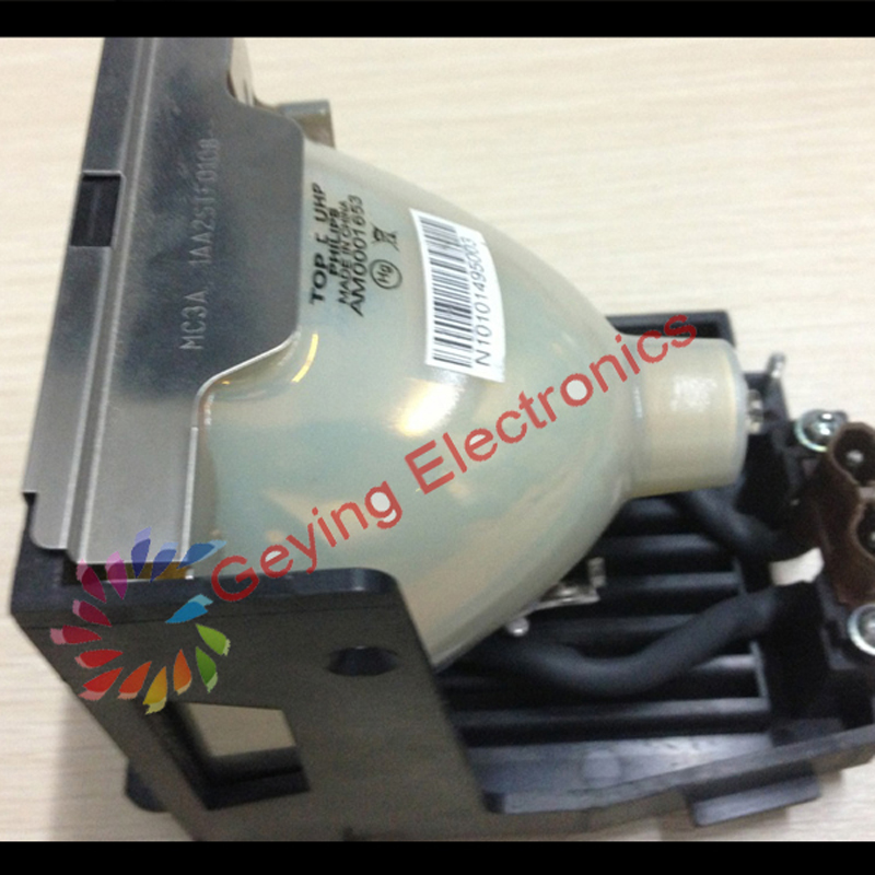 POA-LMP59 UHP 200W Original Projector Lamp For PLC-XT3000 PLC-XT3200 PLC-XT3800 replacement projector lamp bulbs with housing poa lmp59 lmp59 for sanyo plc xt10a plc xt11