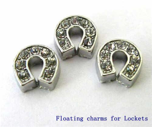 Multiples opções 10 pçs misturado flutuante medalhão encantos de memória diy encantos caber viver flutuante medalhão de memória como presente de natal