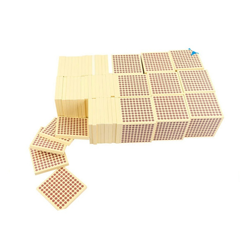 New Wooden Baby Toys Montessori Wood 45 Pieces Bank Game Sequins Learning Educational Preschool Training Baby Gifts
