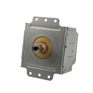 Image 4 - Original 2M218J Midea Galanz Permatron Magnetron พร้อม WITOL Electronics เตาอบไมโครเวฟ Magnetron 10032751