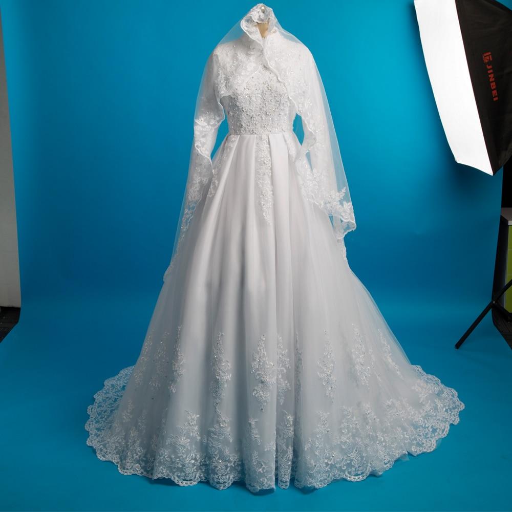 Fancy Islamic Wedding Dresses Images - All Wedding Dresses ...
