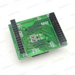 Image 5 - TSOP56 מתאם שקע עבור NAND ProMan TL86 PLUS מתכנת פלאש REV206 NOR56 EW משלוח חינם