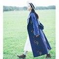 2016 Abrigos Mujer зима Дизайнер Зима Теплая Шерсть женщин Пальто куртка Манто femme hiver длинные Пальто кабан Осень Пиджаки