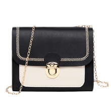 women bags female small shoulder bag women purse hasp mini h