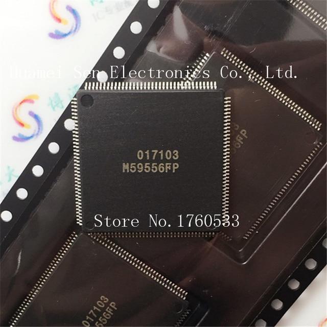 Модуль M59556FP Первоначально подлинное и Новая бесплатная доставка