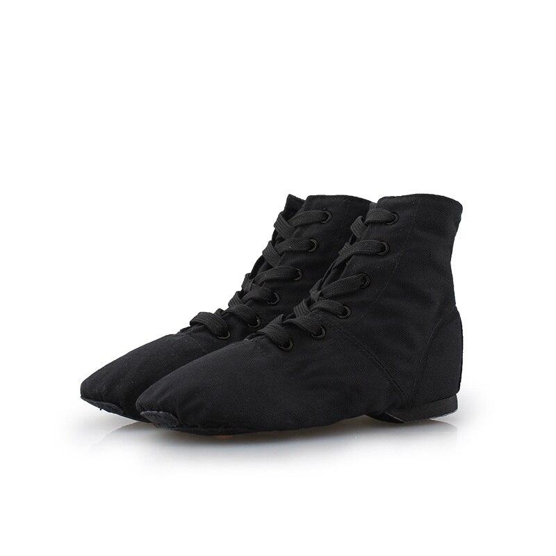 Кроссовки, обувь для джаза, женская обувь с высокой мягкой подошвой, обувь Kungfu, женская обувь для танцев, парусиновая обувь для фитнеса, йоги,...