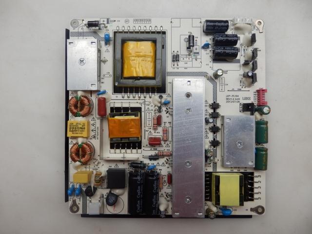 LK-PL500203 C/A/B LKP-PL164 Good Working Tested lk sp416002a lkp sp006 good working tested