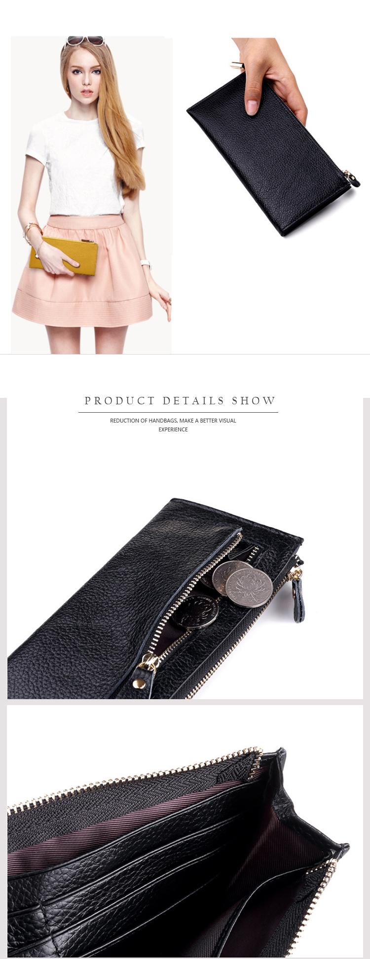wallet_04