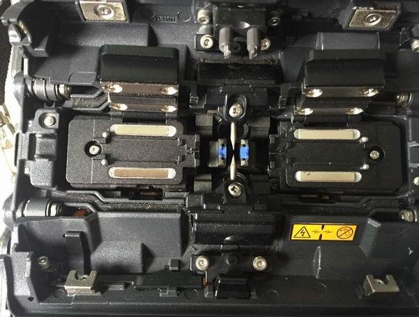 FSM-60S FSM-62S FSM-80S FSM-80S FSM-60S FSM-70S FSM-70S FSM-70S - Kommunikációs berendezések - Fénykép 2