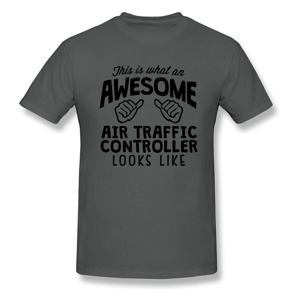 Awesome Air Traffic Controller_carbon