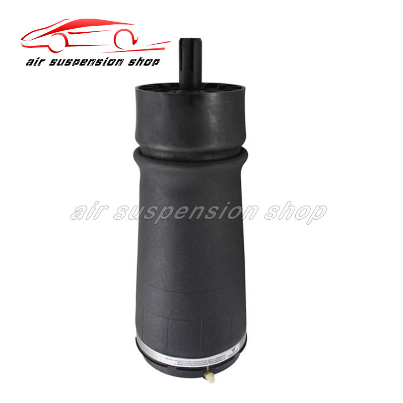 1x Rear Left Air Suspension Air Spring Bag LR052171 Gas Spring for Land Rover Range Rover Sport 2013 2014 2015 2016 2017 2018 image