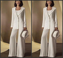 Achetez En Suit Vente Pant Bride Of Mother À Gros The Galerie Des aqdCqwRz