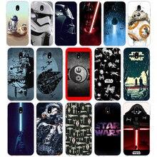 cozy fresh 854e8 d048b Popular Samsung Galaxy J3 Star Wars Case-Buy Cheap Samsung Galaxy J3 ...